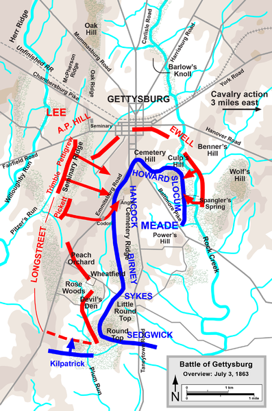 397px-Gettysburg_Battle_Map_Day3.png